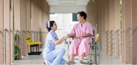 Patient Image