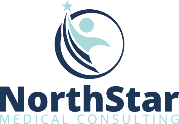 NorthStar Medical Consulting
